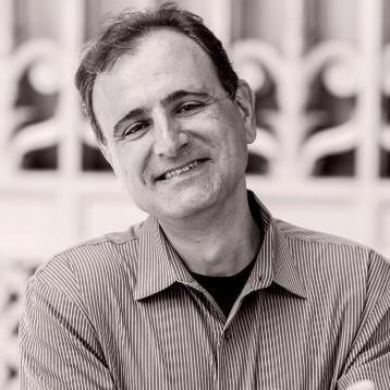 Tony Scopellito