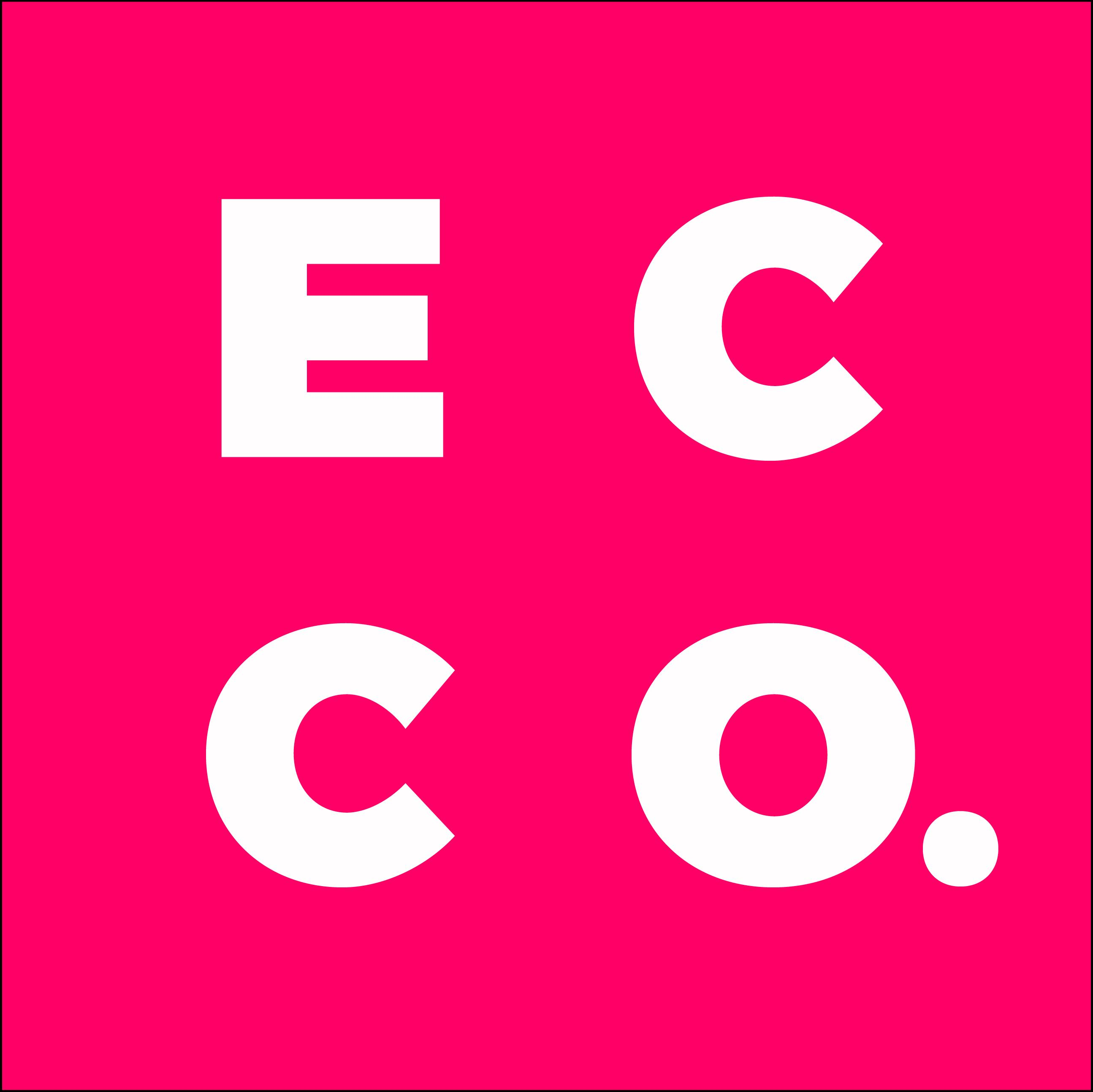 Eisley Creative Co.