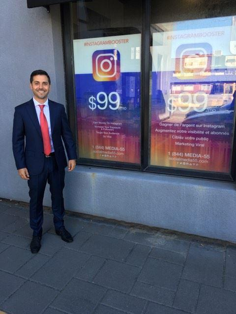 Lessons from a Top Real Estate Agent: Nicholas Messina