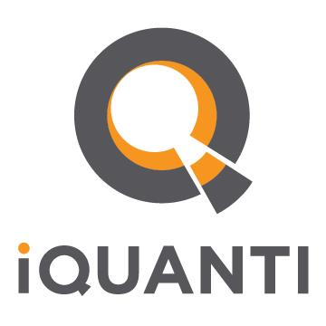 iQuanti Inc