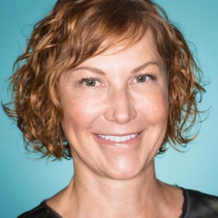 Jane Crisan