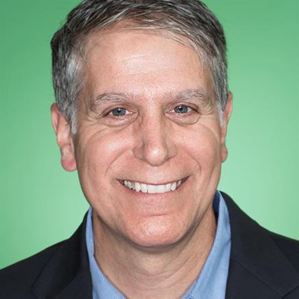 Mark Yesayian