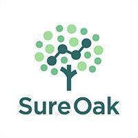 Sure Oak