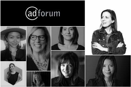 Perspectives: Women in Advertising 2018, Tara Greer - Interviews