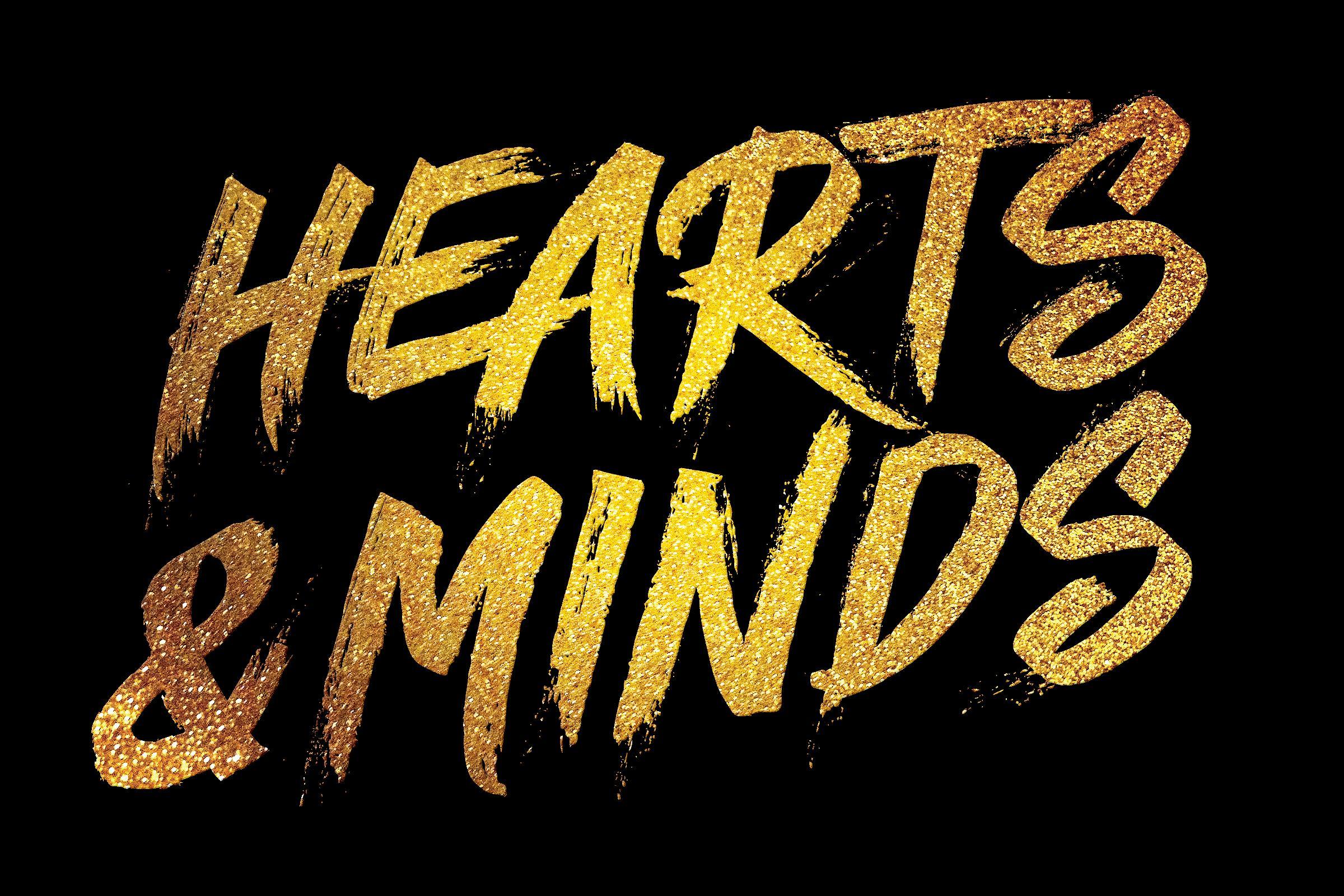 Hearts&Minds