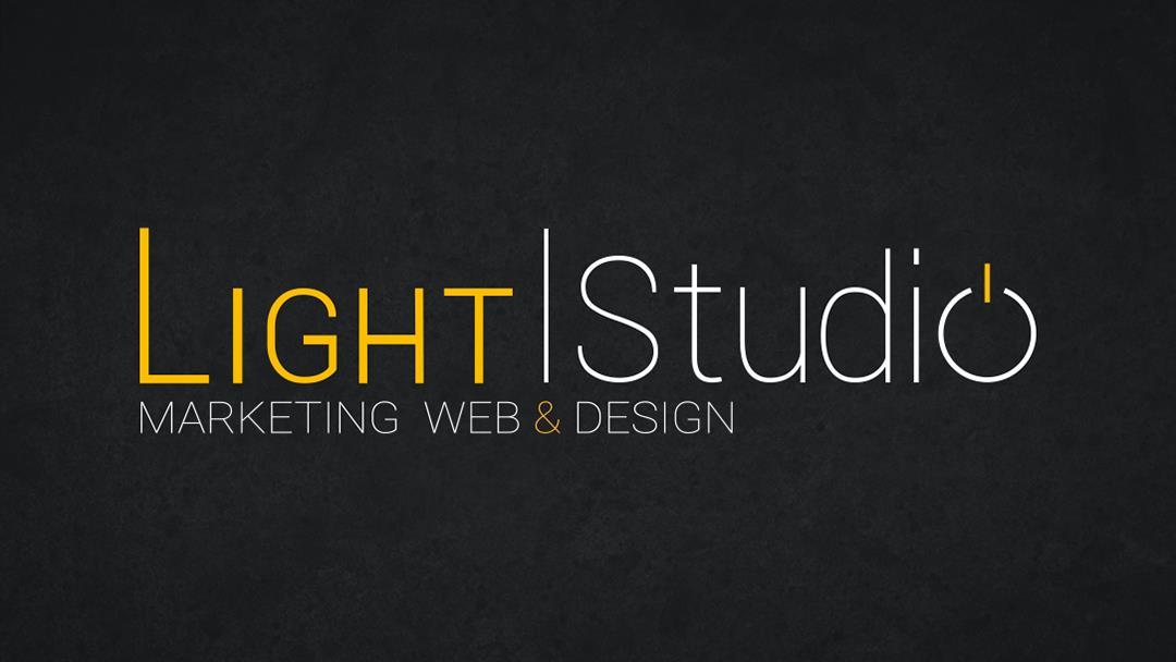 Light Studio