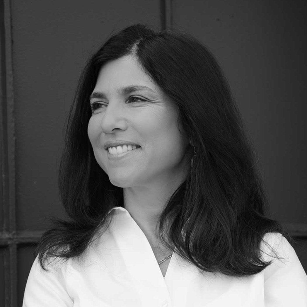 Linda  Fanaras