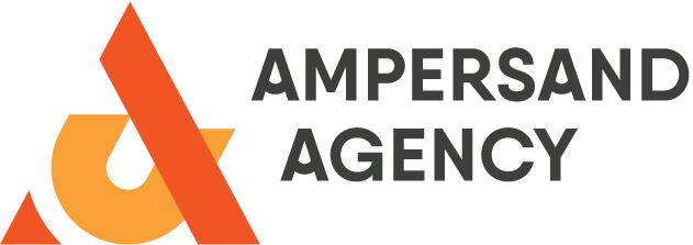 The Ampersand Agency
