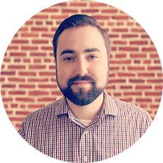 Tim DeGennaro