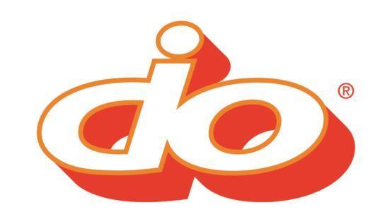dio LLC