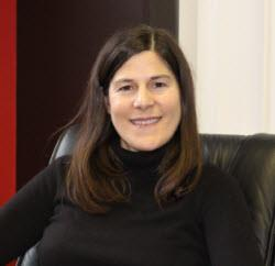 Beth LeTendre