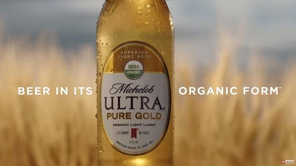 6 for 6-Pack | Michelob ULTRA Pure Gold | Super Bowl LIV
