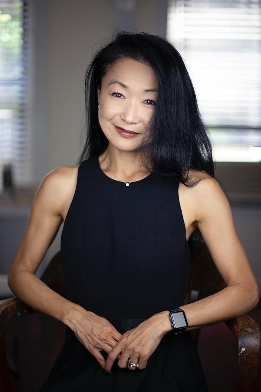 Lisa Kang Gambino