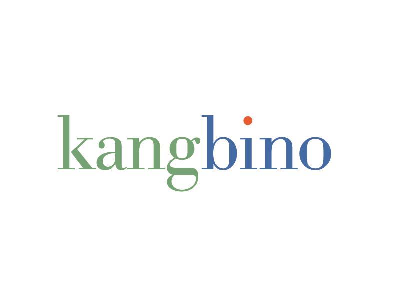Kangbino