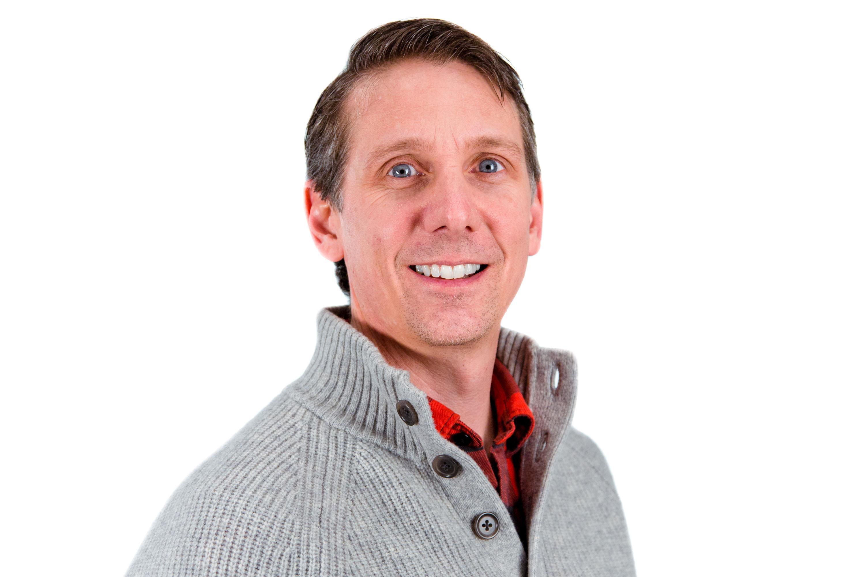 Greg Knoff