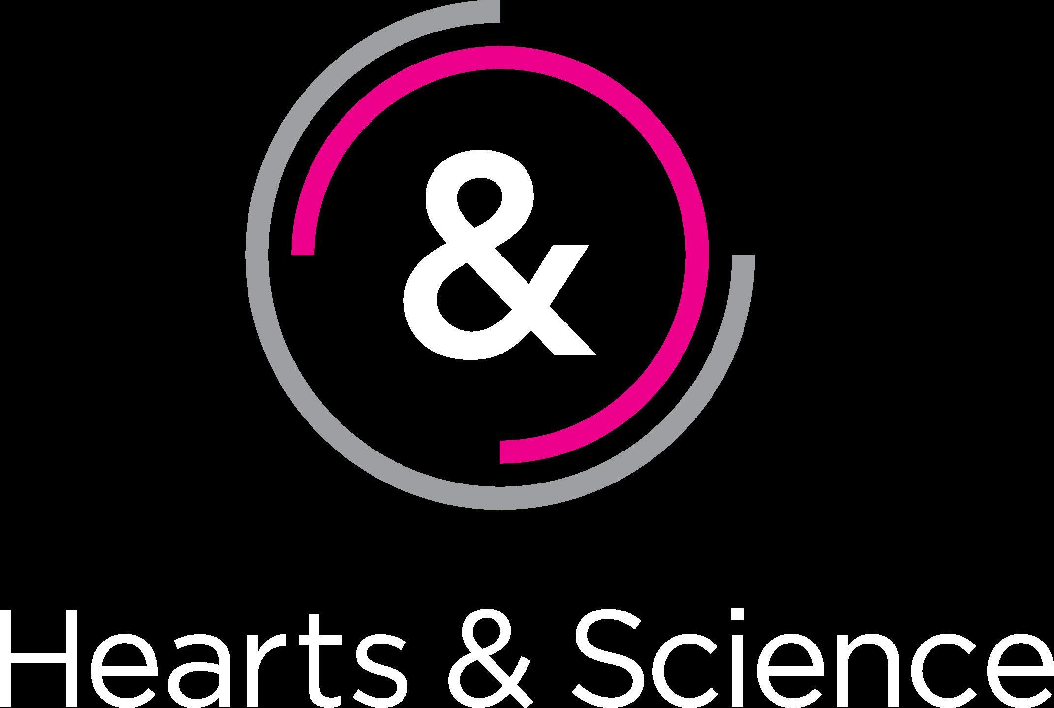 Hearts & Science