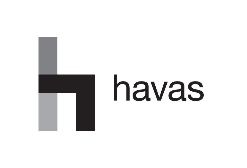 Havas Chicago