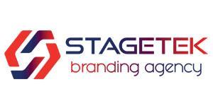 Stagetek Branding Agency