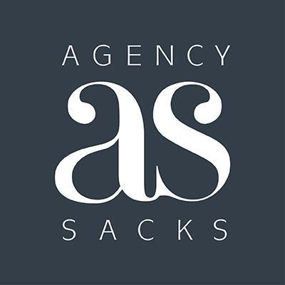 AgencySacks