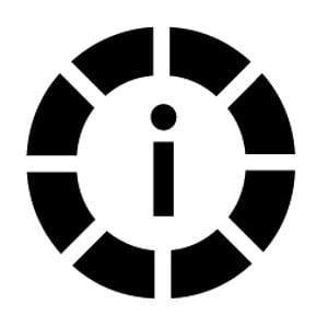 Icon interactive