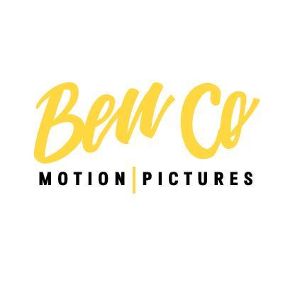 BENCO Productions L.L.C.