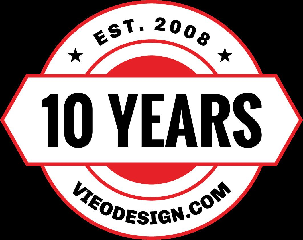 VIEO Design