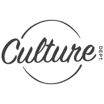 Culture Dept.