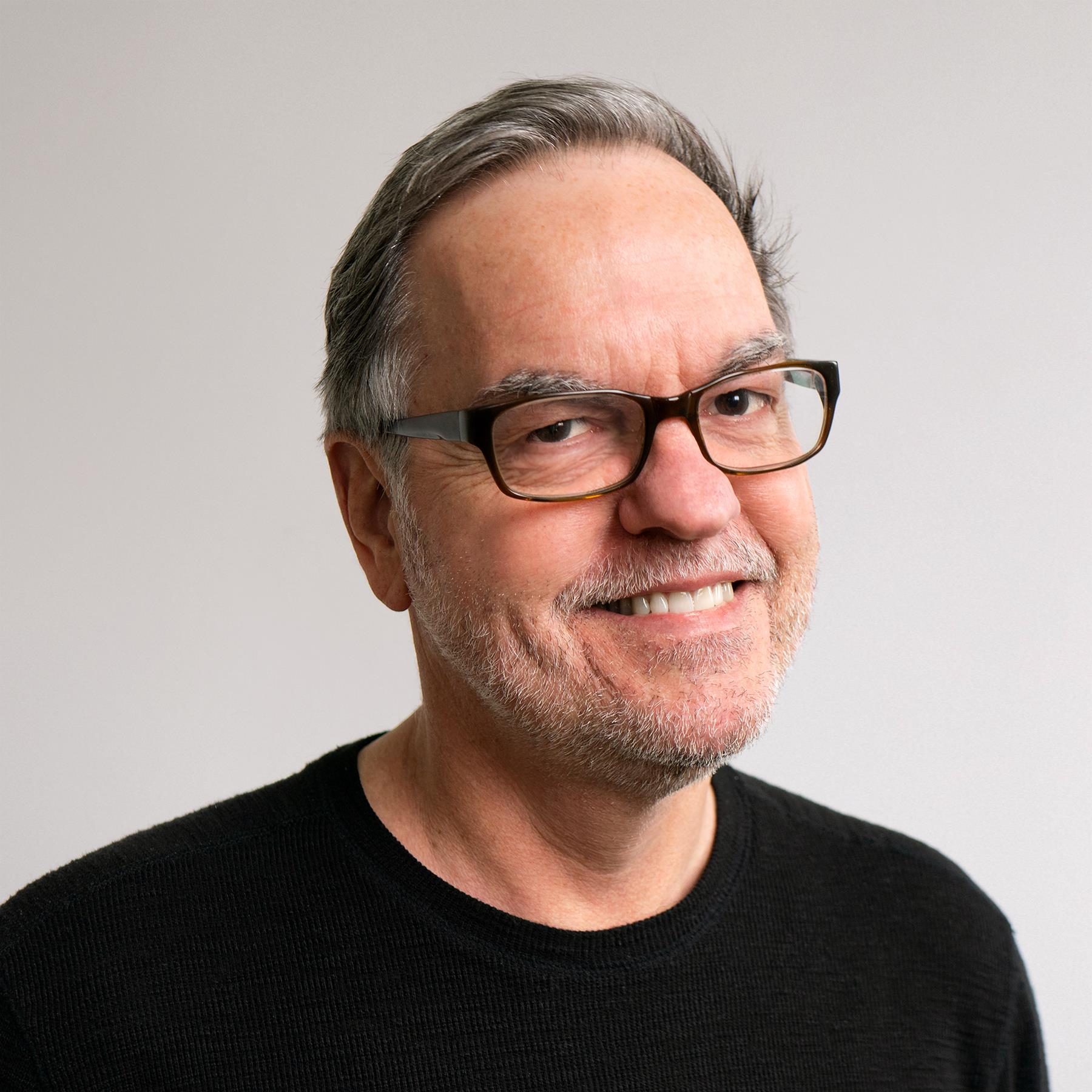 Doug Patterson