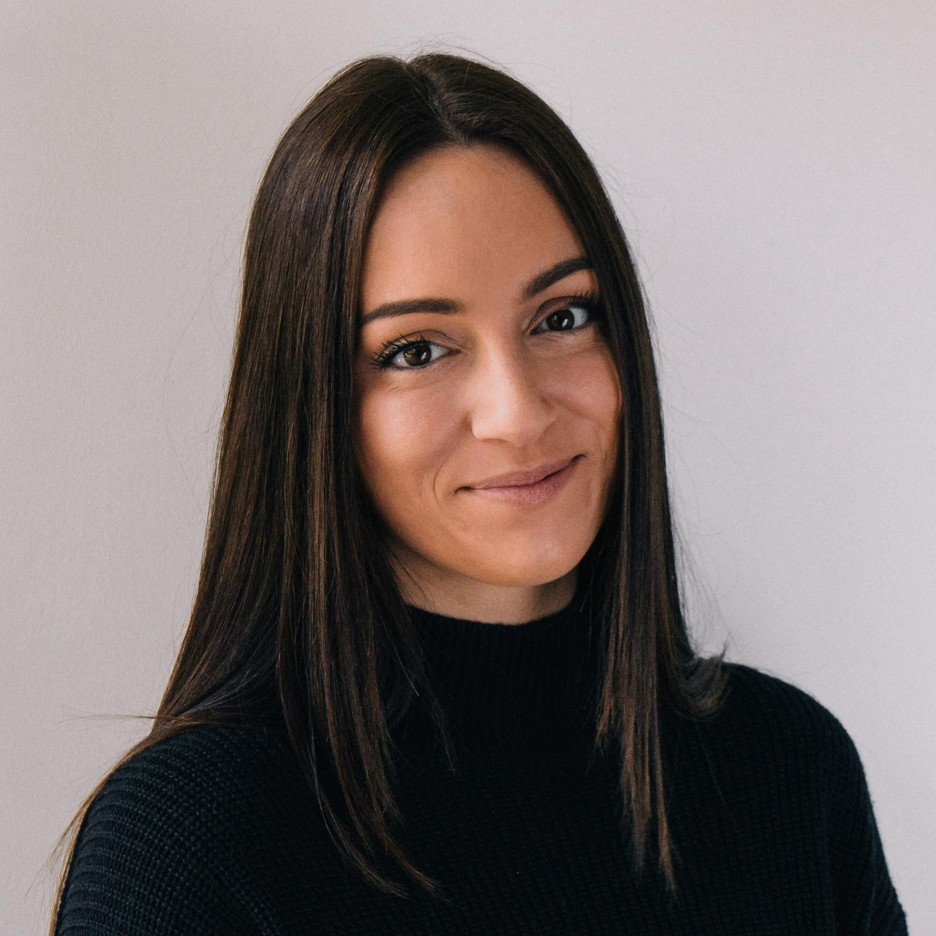 Meg Jannott