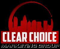 Clear Choice Marketing Group