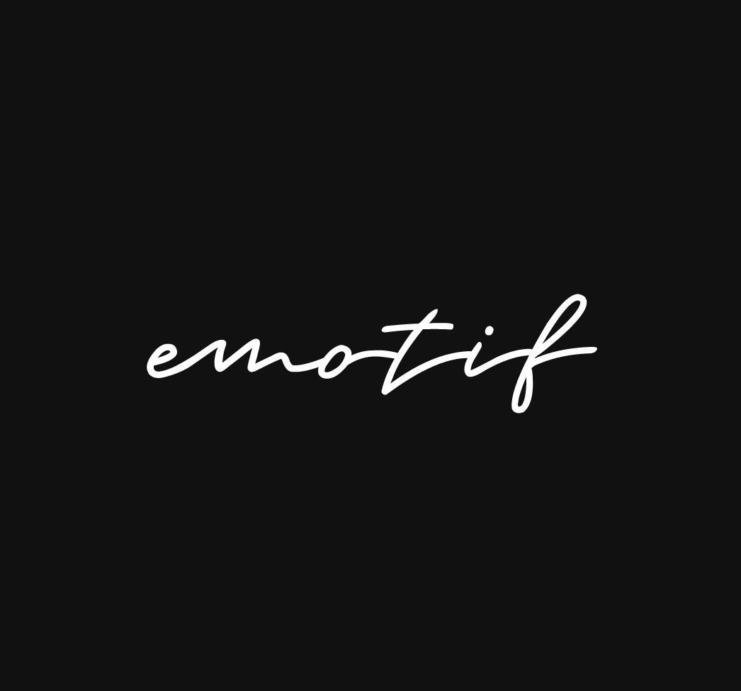Emotif