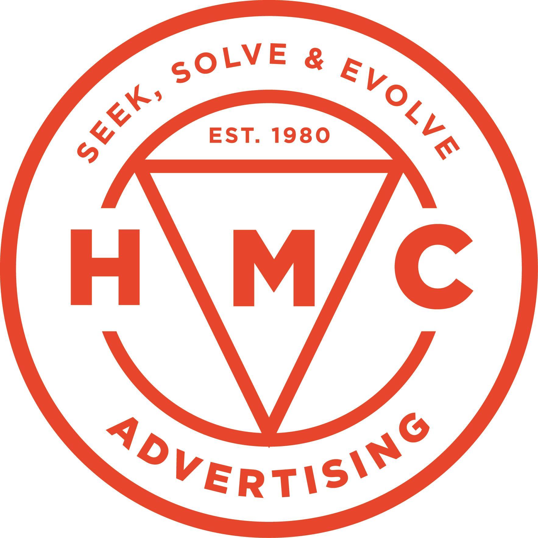 HMC Advertising