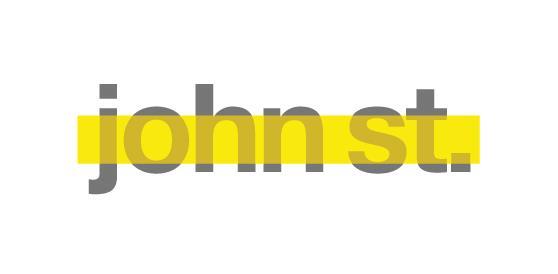 john st.