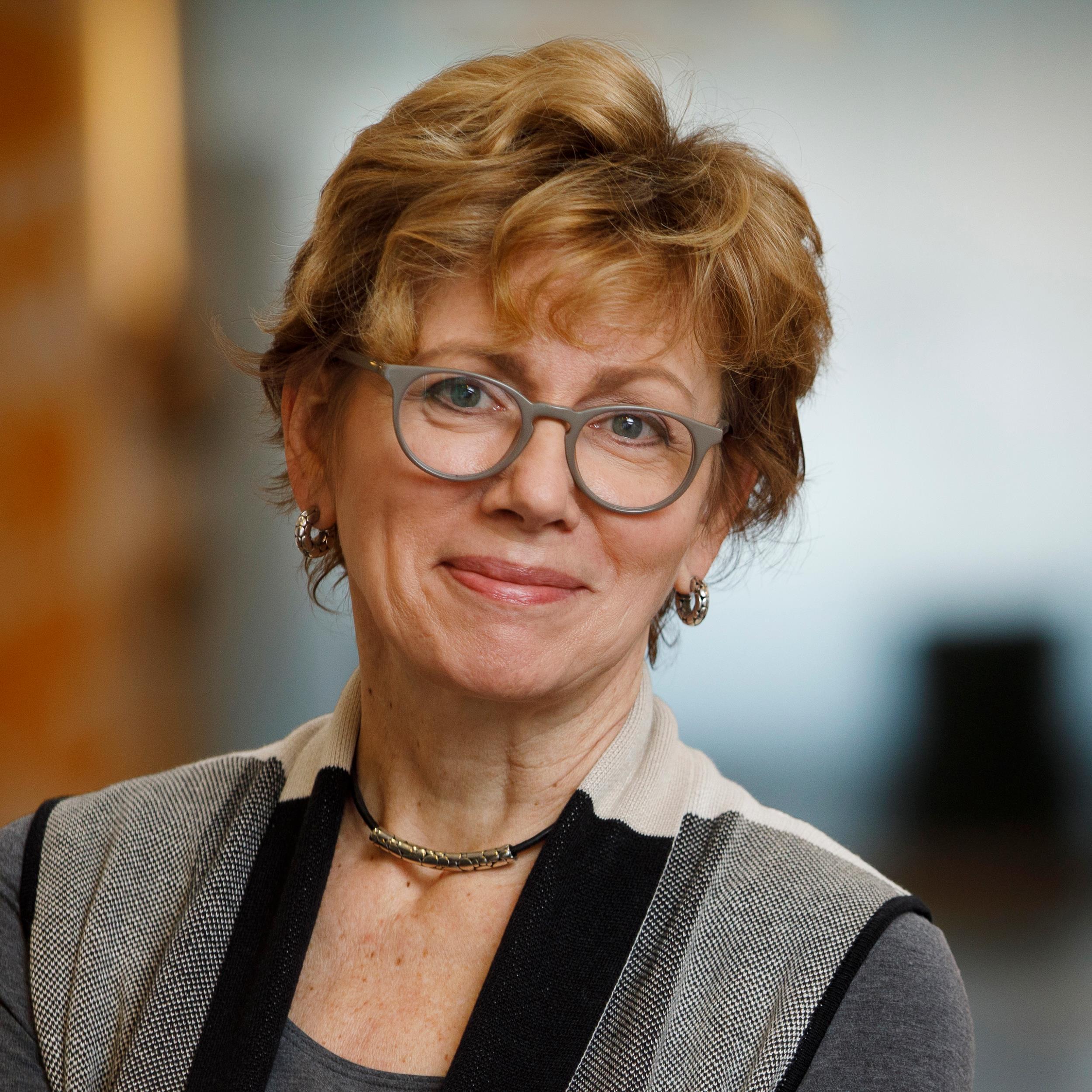 Susan Siewny
