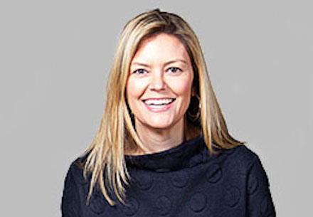 Brenda Donahue