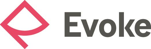 Evoke Group