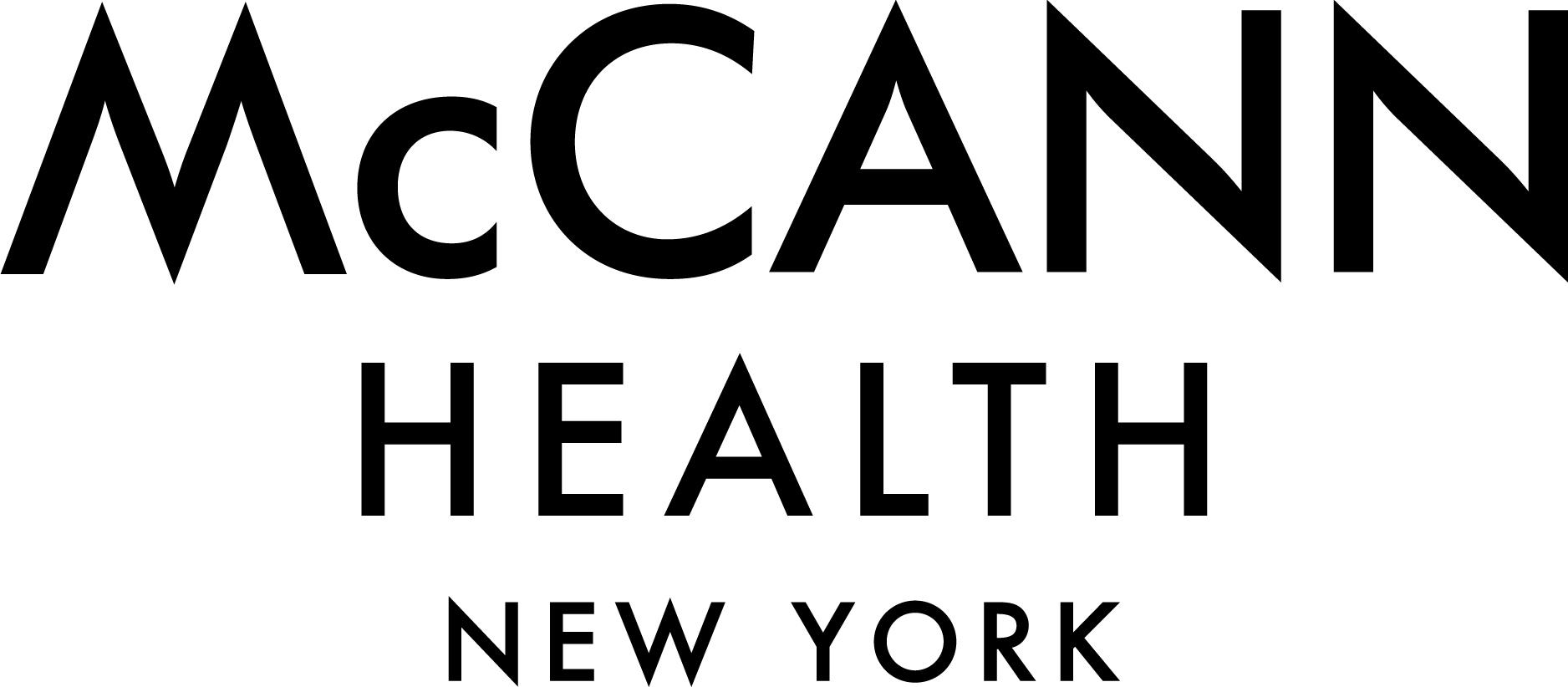 McCann Health New York