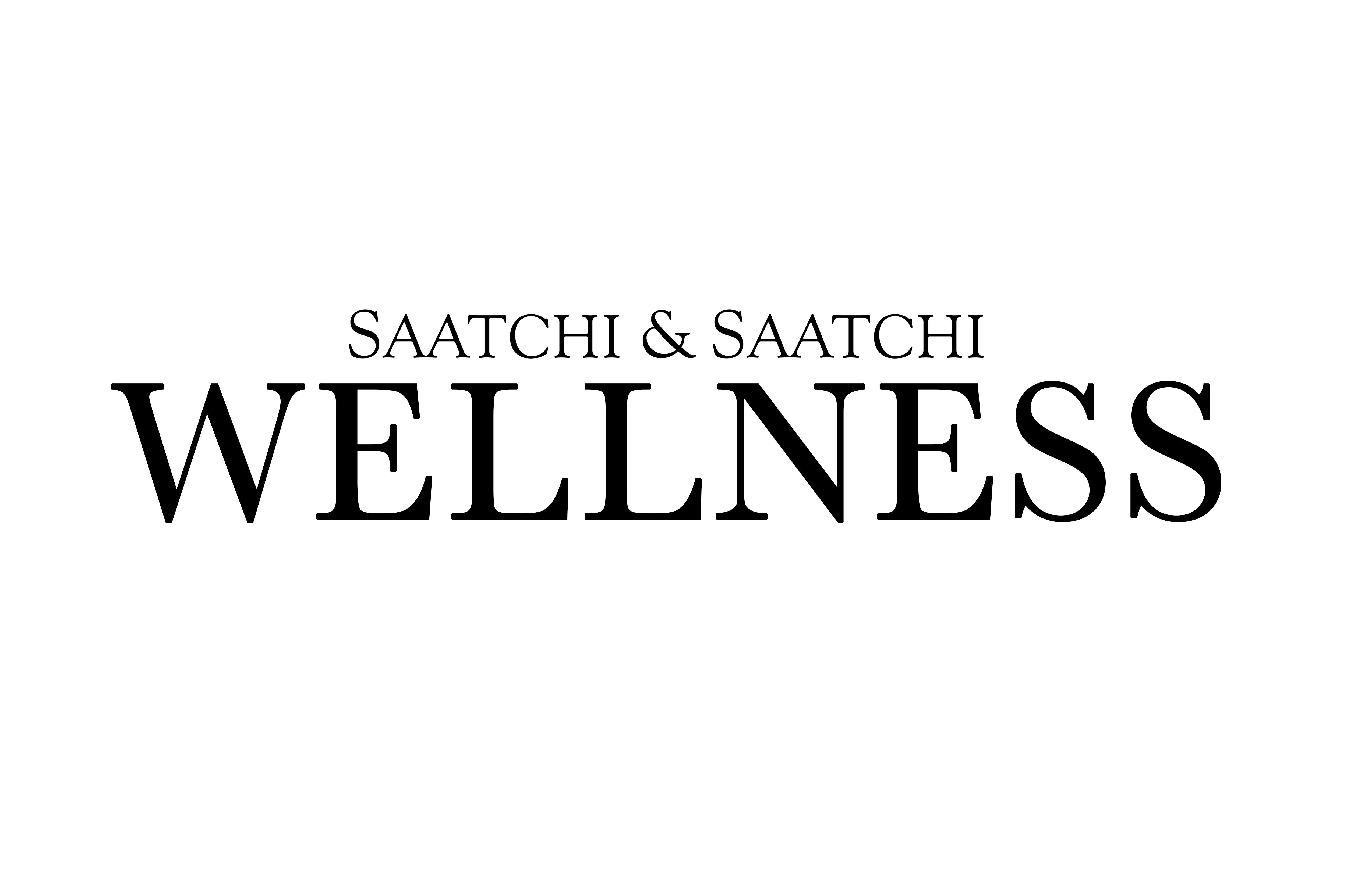 Saatchi & Saatch Wellness