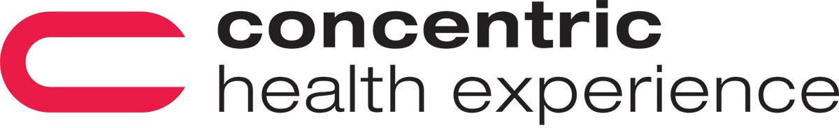 Concentric Health Experience