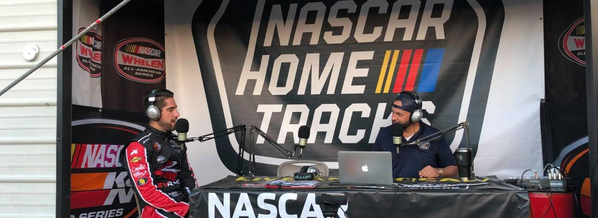 Combining community and diversity in the racing world