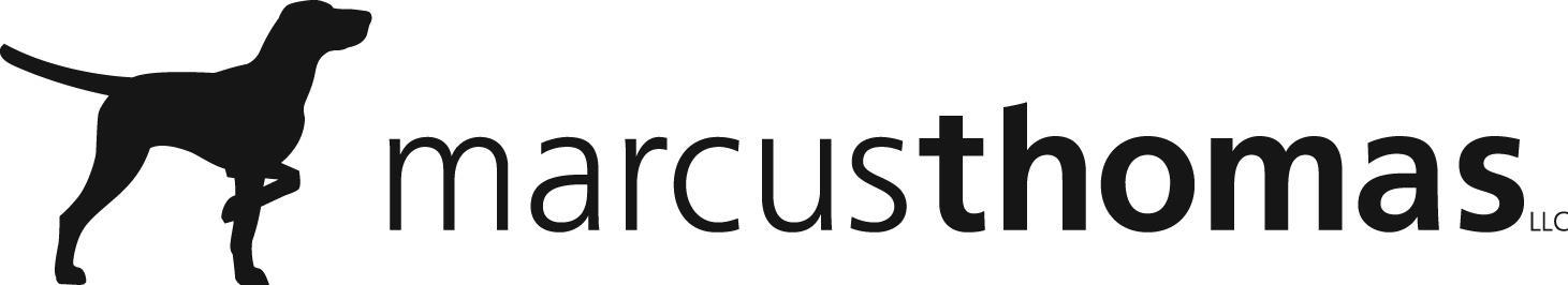 Marcus Thomas LLC