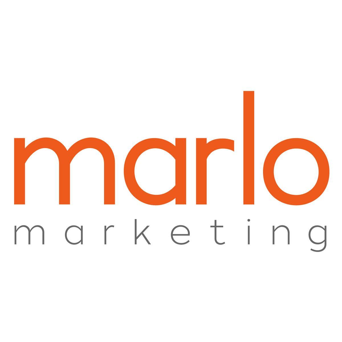 marlo marketing