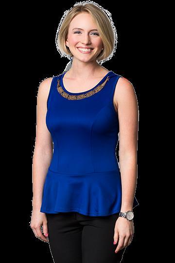 Heather Hooper