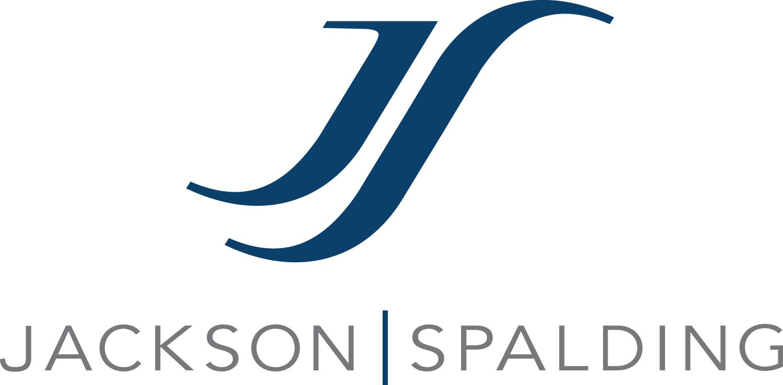 Jackson Spalding, Inc.