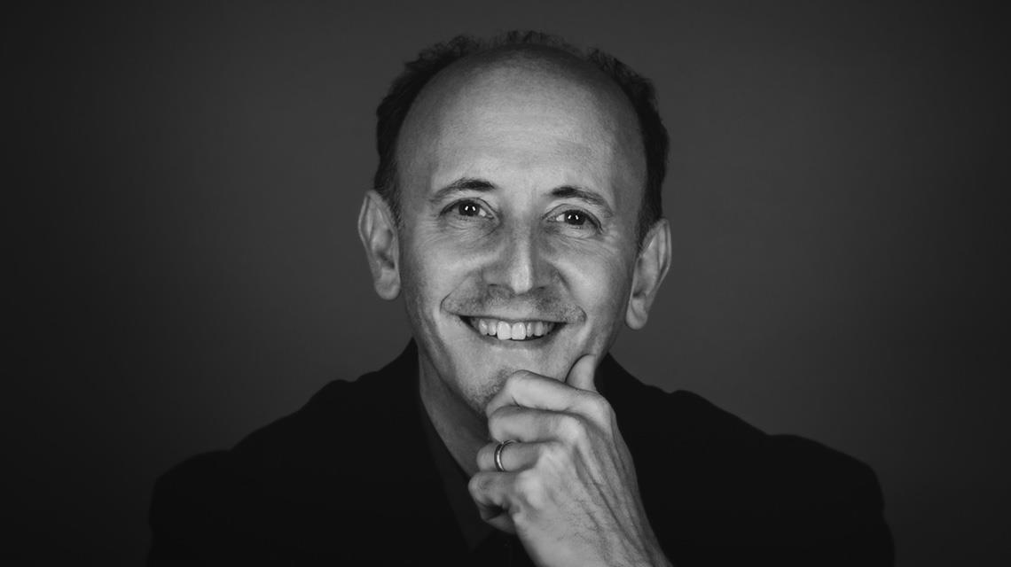 Andy Hirsch
