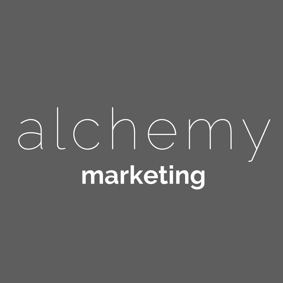 Alchemy Marketing