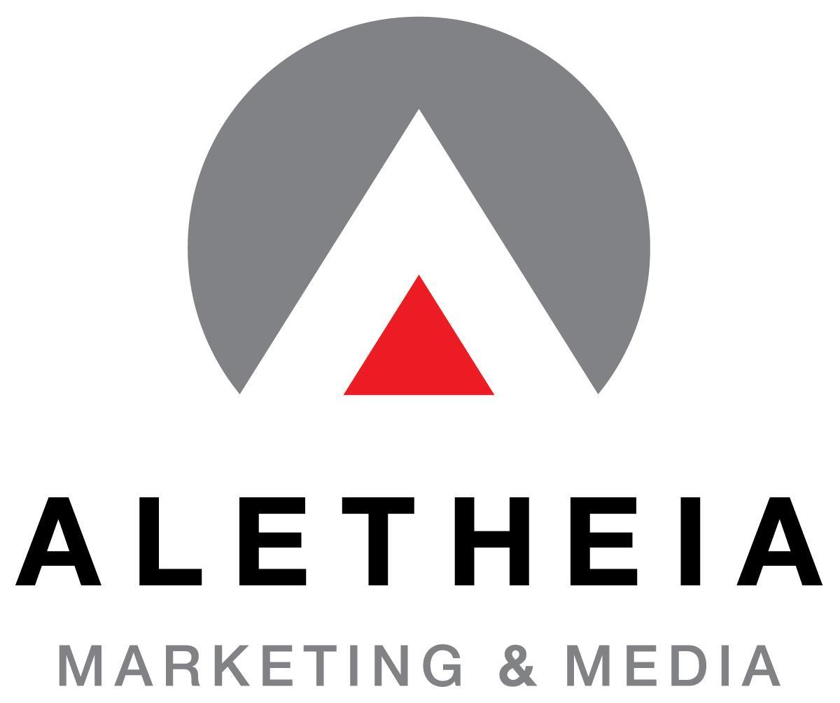 Aletheia Marketing & Media LLC