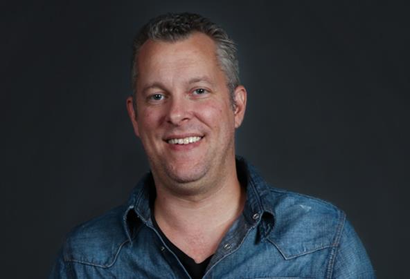 Doug Grumet